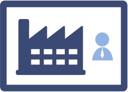 bedrijfsruimte-icon