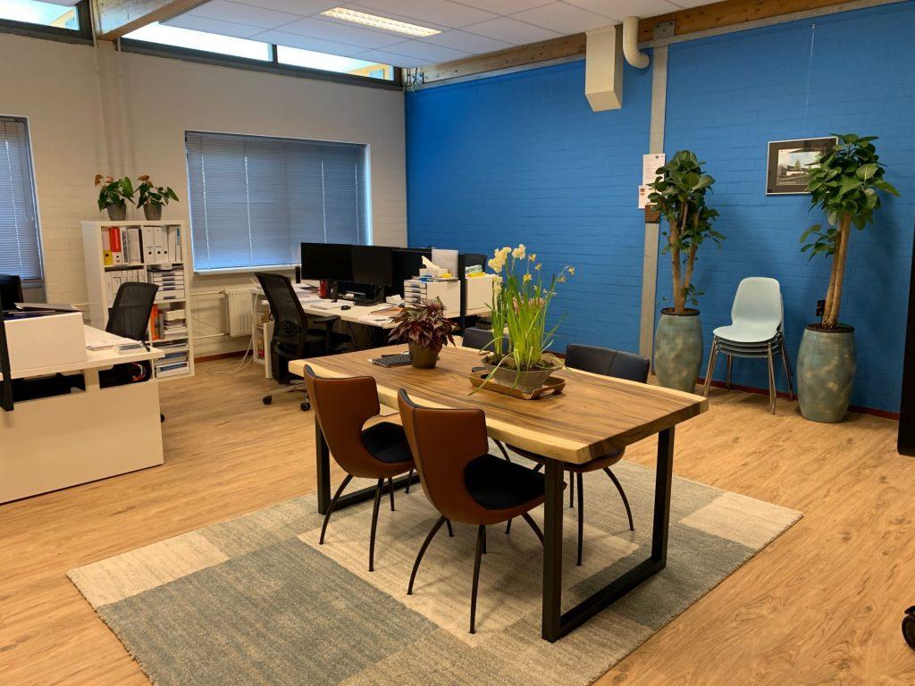 Atelier Place for Bizz